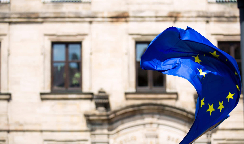 Handel inom EU? – Säkra din affär och dina tillgångar
