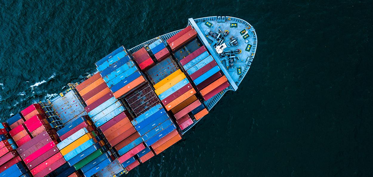 Inbjudan webbinarium Tillväxtverket: Fungerar exportfrämjandet – motiv, aktörer och effekter
