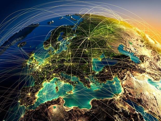 Webbinarietips: Svenskt Näringsliv – Hur kan vi säkra en öppen och hållbar världshandel?