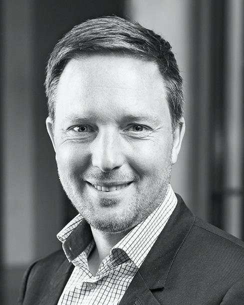 Adam Brånby porträtt