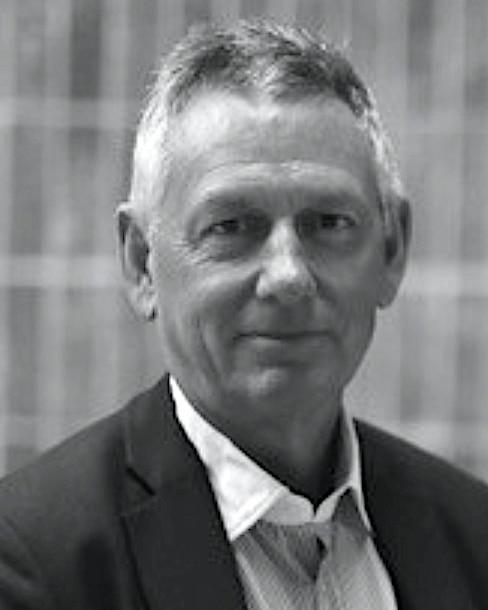 Johan Hjärte porträtt