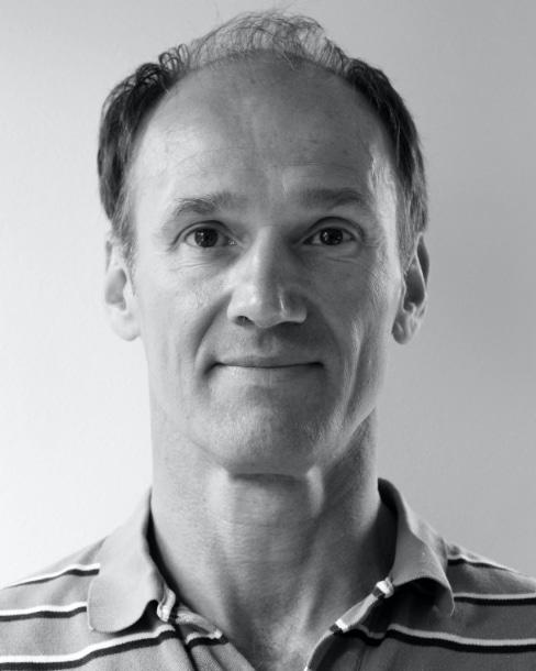 Peter Weiss porträtt