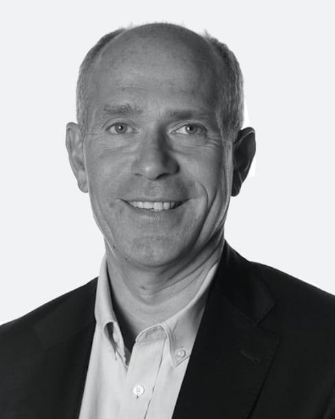 Ulf Pehrsson